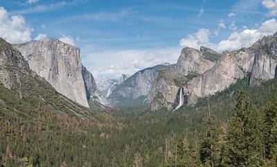 Yosemite-20160518160015-4313-Pano