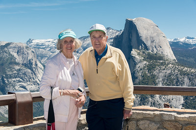Yosemite-20160518112617-4257