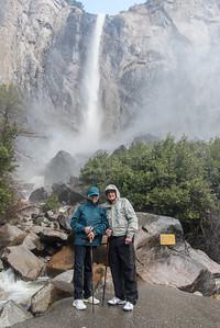 Yosemite-20160516152009-4100