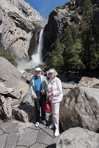 Yosemite-20160517100649-4157