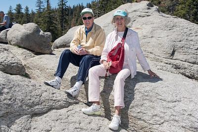 Yosemite-20160518111004-4246