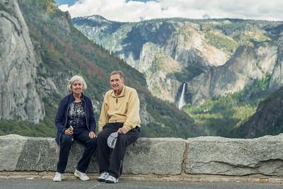 Yosemite-20160516144230-4090