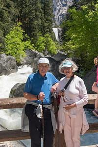 Yosemite-20160517120627-4184