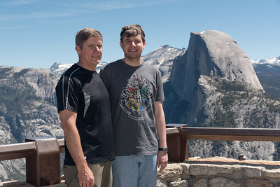 Yosemite-20160518112407-4255