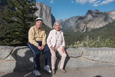 Yosemite-20160517174106-4212