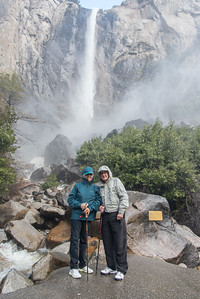 Yosemite-20160516152003-4098