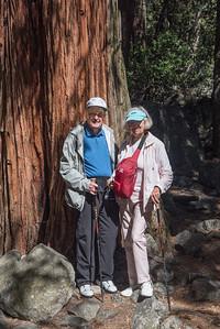 Yosemite-20160517095835-4151