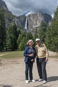 Yosemite-20160516154545-4109