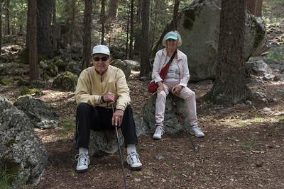 Yosemite-20160519103910-4395