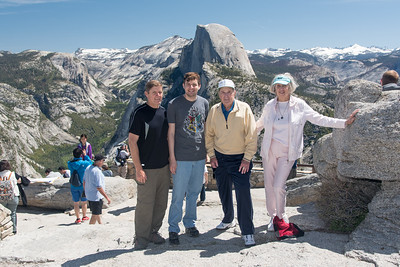 Yosemite-20160518111431-4248