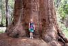 Yosemite-2010-June-4585