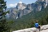 Yosemite-2010-June-4235