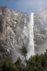 Yosemite-2010-June-4259