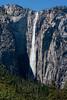 Yosemite-2010-June-4266