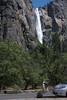Yosemite-2010-June-4264