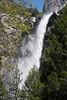 Yosemite-2010-June-4247