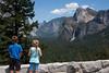Yosemite-2010-June-4244
