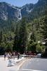Yosemite-2010-June-4242