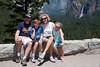 Yosemite-2010-June-4240