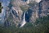 Yosemite-2010-June-4237