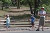 Yosemite-2010-June-4269