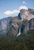 Yosemite-2010-June-4238
