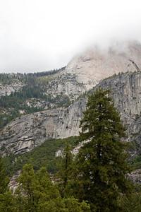 DF10_10 6_YosemiteHI-143