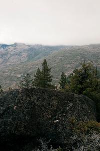 DF10_10 6_YosemiteHI-104