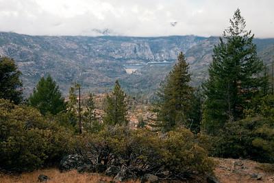 DF10_10 6_YosemiteHI-106