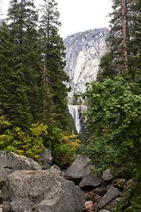 DF10_10 6_YosemiteHI-123