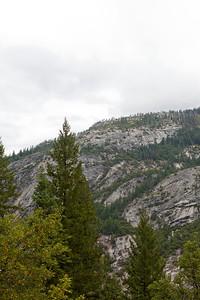 DF10_10 6_YosemiteHI-142