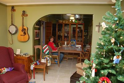 Dec2008_ 153-1