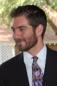NathanGeleen2009 030-1