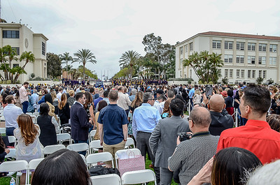 Andrew Grad Law School 05-20-2018