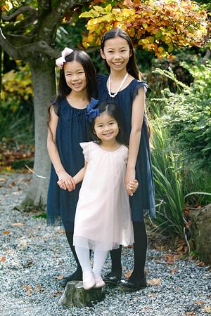 Yu-Family-2018-004