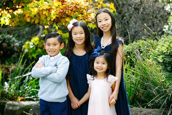Yu-Family-2018-005