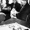Tunisie    Huguette , Papi , le pépé de Bono , et Daniele