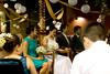 Zack Maria Wedding 019