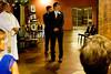 Zack Maria Wedding 015