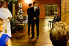 Zack Maria Wedding 015_1
