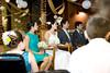 Zack Maria Wedding 020