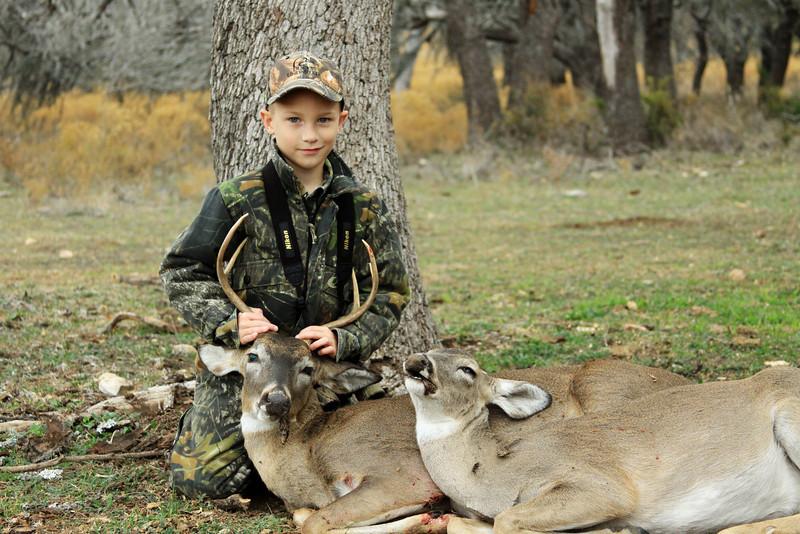 deer 057 1