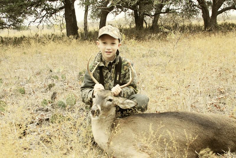 deer 026 2