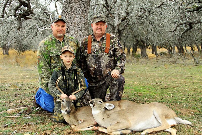 deer 064 1
