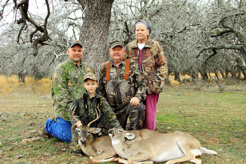deer 068 1