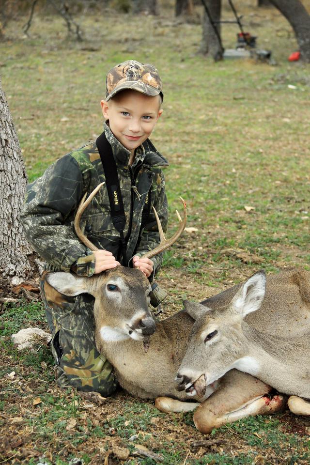 deer 052  1