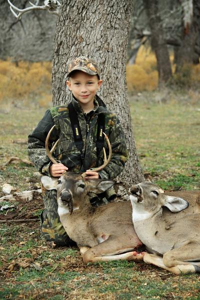 deer 054 1