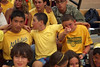 Maccabiah Yellow Team July 28