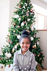 Zahra Dec2010-5732
