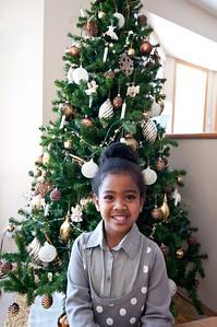 Zahra Dec2010-5734